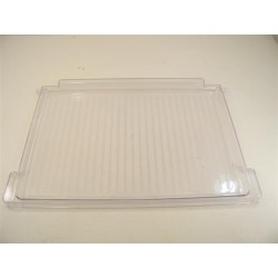 C00042105 ARISTON SCHOLTES n°7 clayette , étagère de réfrigérateur