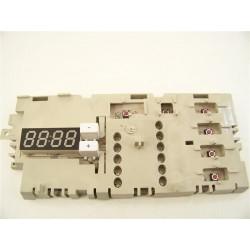 2817820100 BEKO WMD57120 n°71 Programmateur de lave linge
