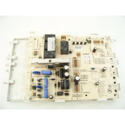 2817740350 BEKO wmd57120 n°27 module de puissance pour lave linge