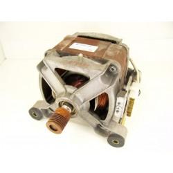 C00046626 ARISTON CD12TX n°4 moteur pour lave linge