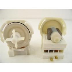 32X2011 BRANDT FAGOR n°37 pompe de vidange pour lave vaisselle
