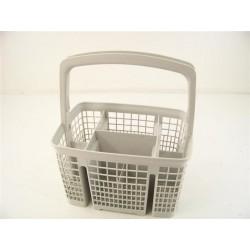 32X1945 BRANDT FAGOR n°47 panier a couvert pour lave vaisselle
