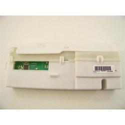 32X4204 BRANDT DFH825 n°41 module de puissance pour lave vaisselle