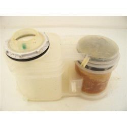481241868149 WHIRLPOOL DWFA00 n°13 Adoucisseur d'eau pour lave vaisselle