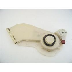 1115751008 ARHTUR MARTIN n°4 ventilateur de séchage lave vaisselle