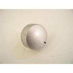 2847300200 BEKO WMD25121FS N°9 Bouton essorage lave linge