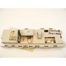2823010453 BEKO WMD25121FS n°27 carte électronique hs pour pièce