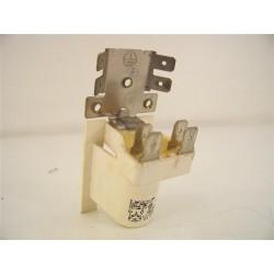 55X9925 FAGOR LD-534 N°62 Antiparasite lave linge