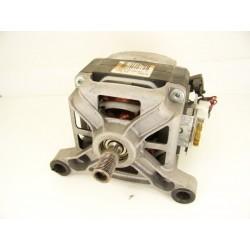 INDESIT WT82T n°11 moteur pour lave linge