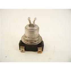 55X9929 FAGOR LD-534 n°47 Thermostat NC 90 pour lave linge