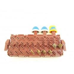 95X6959 FAGOR LD-534 n°34 clavier pour lave linge