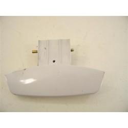 C00092158 ARISTON AVXL125EX n°19 poignée de porte pour lave linge