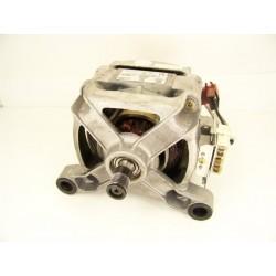 C00111492 INDESIT WITL90 n°12 moteur pour lave linge