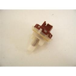 1115912006 ARTHUR MARTIN n°34 élément sensible de température pour lave vaisselle