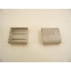 1118237005 ARTHUR MARTIN n°14 Butée de panier pour lave vaisselle