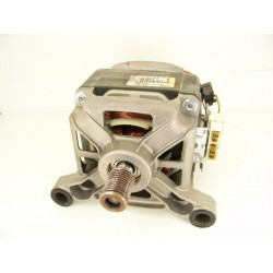 INDESIT WIL120 n°13 moteur pour lave linge
