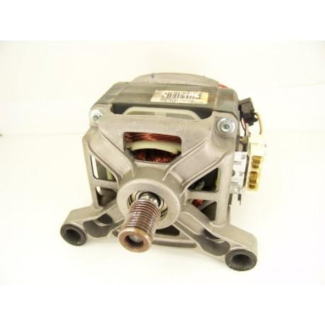 C00094185 INDESIT WIL120 n°13 moteur pour lave linge