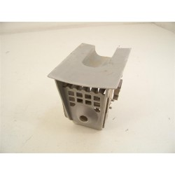 55X4359 VEDETTE BRANDT FAGOR n°55 filtre de vidange pour lave linge
