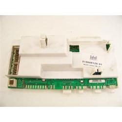 ARISTON AVXL125EX n°62 module de puissance pour lave linge