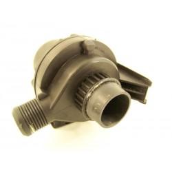 1240180065 ARTHUR MARTIN n°88 pompe de vidange pour lave linge