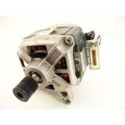 91213421 CANDY HOOVER n°26 moteur pour lave linge