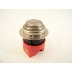 1260436017 FAURE LFC560 n°48 Sonde de température pour lave linge