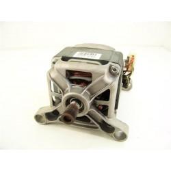 32000535 LISTO LF1007 n°52 moteur pour lave linge