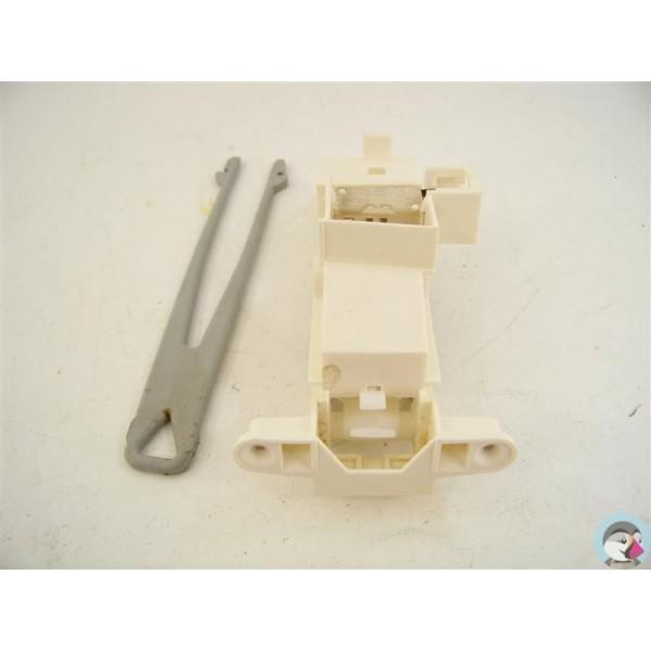 481241758398 whirlpool n 35 fermeture de porte d 39 occasion - Porte pour lave vaisselle encastrable ...