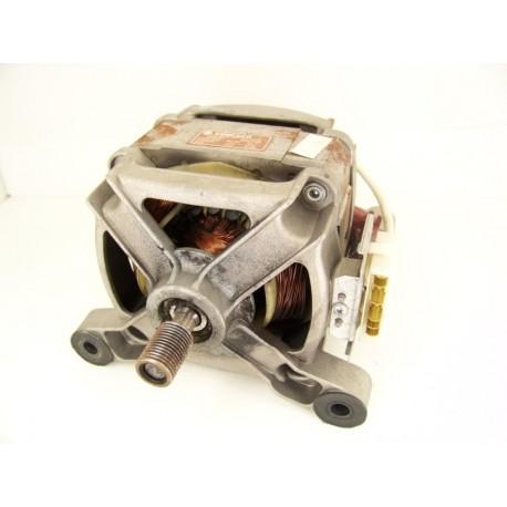 C00064552 INDESIT WD106 n°17 moteur pour lave linge