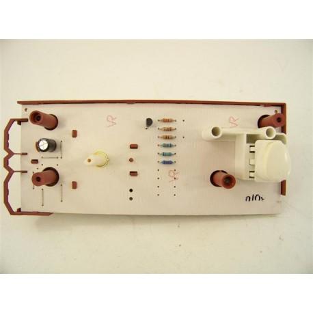 481221838053 laden c313 n 72 programmateur d 39 occasion pour lave vaisselle. Black Bedroom Furniture Sets. Home Design Ideas