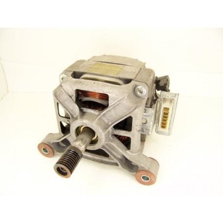AQUACEANE FLB90X n°1 moteur pour lave linge