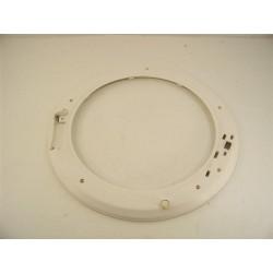 C00057570 INDESIT n°24 cadre arrière de hublot pour lave linge
