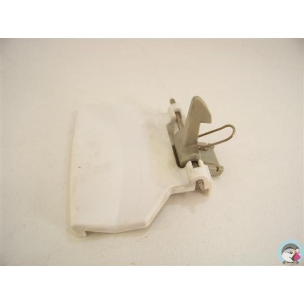 481249878299 whirlpool laden n 23 poign e de porte d - Poignee de porte refrigerateur whirlpool ...