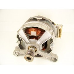 42669 ARDEM 12600 n°4 moteur pour lave linge