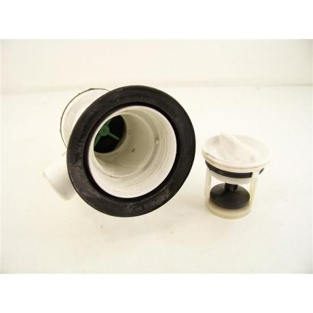 8996454307803 aeg lf616600 n 92 pompe de vidange d 39 occasion pour lave linge. Black Bedroom Furniture Sets. Home Design Ideas