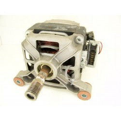 42341 SIDEX ML9100 n°6 moteur pour lave linge