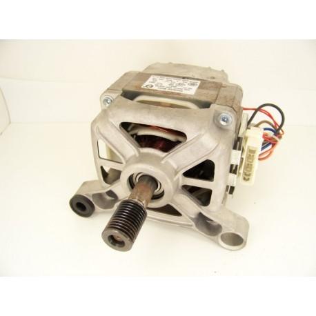 43417 FRIGISTAR WMA1006 n°8 moteur pour lave linge