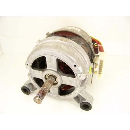 ARDO TL800 n°9 moteur pour lave linge