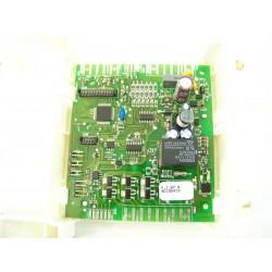 49005132 HOOVER HND915 n°12 Module pour lave vaisselle