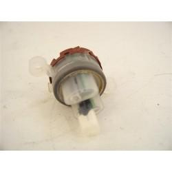 41010026 HOOVER HND915 n°35 Sonde CTN pour lave vaisselle