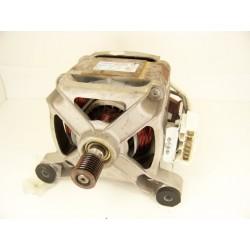 24000084 HAIER HW-K1200 n°12 moteur pour lave linge