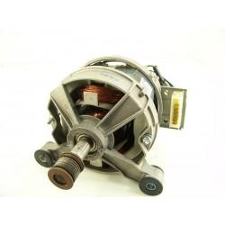 42647 SIDEX ML10504 n°53 moteur pour lave linge