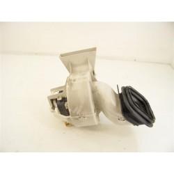 6398741 MIELE n°6 ventilateur de séchage lave vaisselle