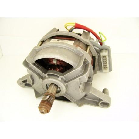 42443 URANIA UML1000 n°17 moteur pour lave linge