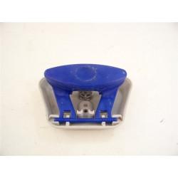 4006072369 ARTHUR MARTIN n°5 bouton de portillon pour lave linge