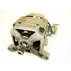 FAR L6200 n°18 moteur pour lave linge