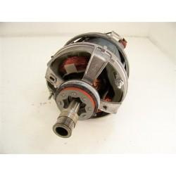 52X2719 BRANDT FAGOR n°50 moteur pour lave linge
