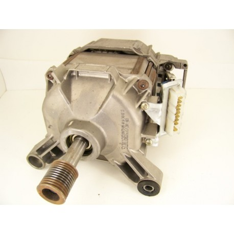 BLEUSKY BLF1200 n°19 moteur pour lave linge