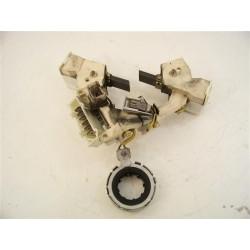00141125 SIEMENS WM20850FF n°20 Charbon moteur pour lave linge
