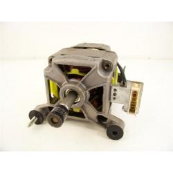 52X2600 BRANDT FAGOR n°51 moteur pour lave linge